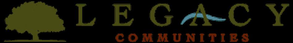 Legacy Communities